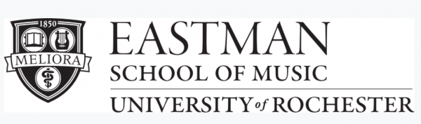 Eastman School of Music