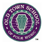 OLD TOWN SCHOOL